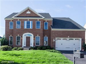 Photo of 42467 HUNDONMOORE DR, CHANTILLY, VA 20152 (MLS # LO10070006)