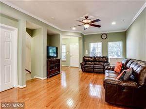 Tiny photo for 18731 FALLING RIVER DR, GAITHERSBURG, MD 20879 (MLS # MC10029006)