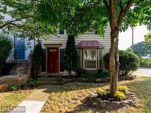 Photo of 10372 BERMUDA LN, MANASSAS, VA 20109 (MLS # PW10049006)