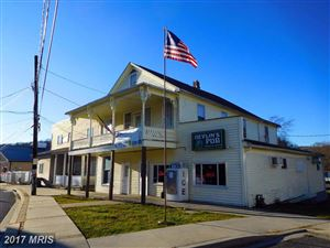 Photo of 14811 BROAD WAY, MIDLAND, MD 21542 (MLS # AL10109007)
