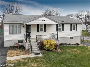 Featured picture for the property BC10117007