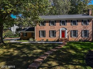 Featured picture for the property MC10087007