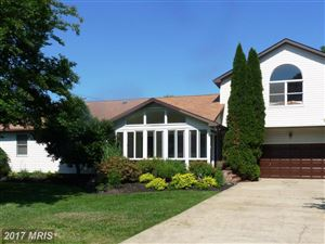 Photo of 101 LONG POINT RD, STEVENSVILLE, MD 21666 (MLS # QA9976007)