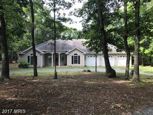Photo of 11004 PLANK RD, SPOTSYLVANIA, VA 22553 (MLS # SP10003007)