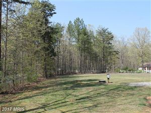Tiny photo for 10726 COOKTOWN RD, SPOTSYLVANIA, VA 22553 (MLS # SP9917007)