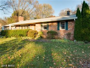 Featured picture for the property AA10106008