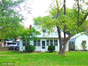 Featured picture for the property AA10161008