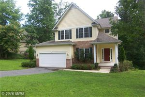Featured picture for the property FV8695008