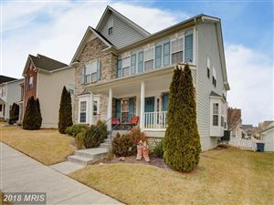 Photo of 42 COLONIAL DR, CHARLES TOWN, WV 25414 (MLS # JF10109008)