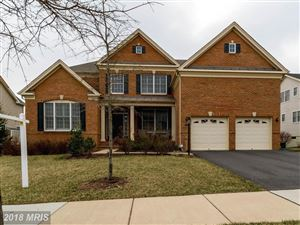Featured picture for the property PW10182008