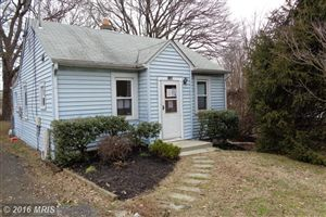 Featured picture for the property AA9611009