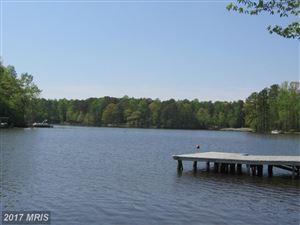 Photo of 528 LAKE CAROLINE DR, RUTHER GLEN, VA 22546 (MLS # CV9871009)