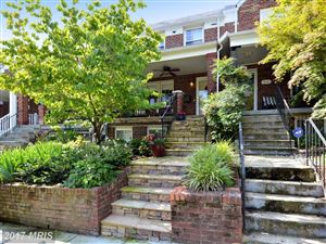 Featured picture for the property DC10041009