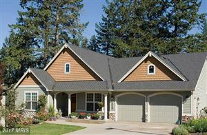 Featured picture for the property JF10083009
