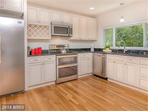 Featured picture for the property FX10216010