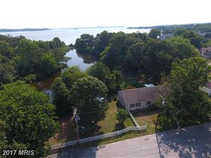 Photo of 785 LAKEVIEW DR, ARNOLD, MD 21012 (MLS # AA10005011)