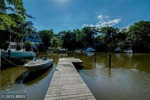 Featured picture for the property AA8749011