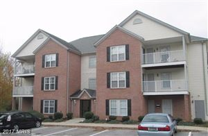 Photo of 28 BELLA VITA CT #1A, WESTMINSTER, MD 21157 (MLS # CR10100011)