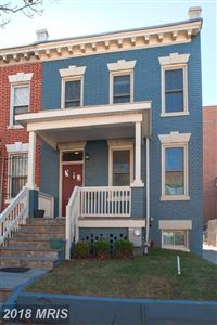 Featured picture for the property DC10159011