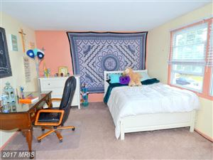 Tiny photo for 12013 TOWANDA LN, BOWIE, MD 20715 (MLS # PG9893011)