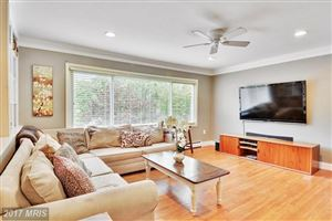 Photo of 14721 BROOK DR, WOODBRIDGE, VA 22193 (MLS # PW9985011)