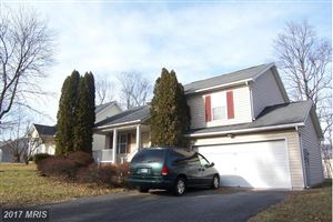 Featured picture for the property BE9843012