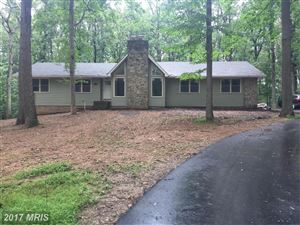 Photo of 6339 DAVIS RD, MOUNT AIRY, MD 21771 (MLS # CR10021012)
