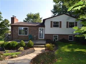 Photo of 1809 EMORY RD, REISTERSTOWN, MD 21136 (MLS # CR10054012)