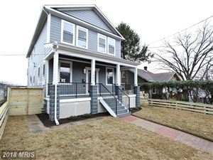 Featured picture for the property DC10164012