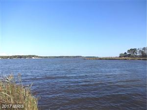 Photo of RAGGED POINT RD, CAMBRIDGE, MD 21613 (MLS # DO8744012)
