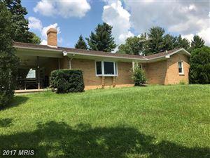Photo of 13126 WOLFSVILLE RD, SMITHSBURG, MD 21783 (MLS # FR10017012)