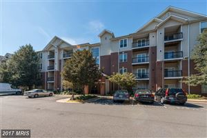 Photo of 1570 SPRING GATE DR #7106, McLean, VA 22102 (MLS # FX10013012)
