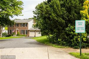 Featured picture for the property FX9668012