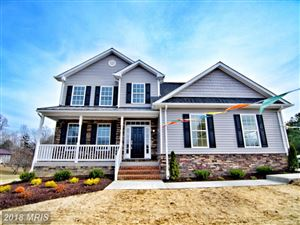Featured picture for the property SM10212012