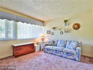 Tiny photo for 3511 WOODVALLEY DR, PIKESVILLE, MD 21208 (MLS # BC10056013)