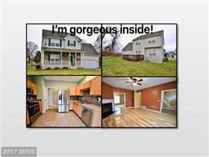 Featured picture for the property BE10116013
