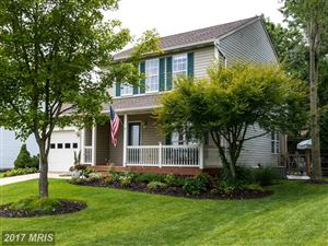 Photo of 6154 FREEDOM AVE, SYKESVILLE, MD 21784 (MLS # CR10031013)