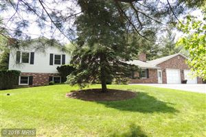 Featured picture for the property CR9671013