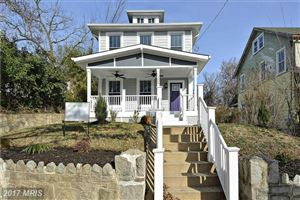 Featured picture for the property DC9895013