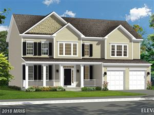 Featured picture for the property FR10156013