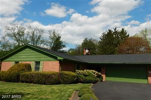 Featured picture for the property HR9922013