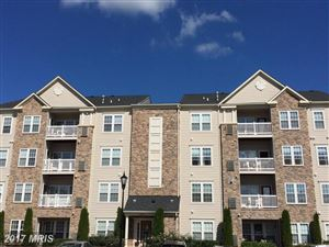 Photo of 11185 CHAMBERS CT #P, WOODSTOCK, MD 21163 (MLS # HW10062013)