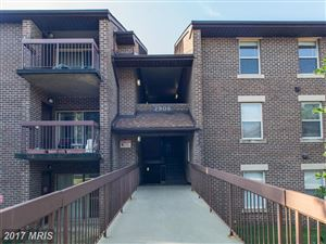 Featured picture for the property MC9947013