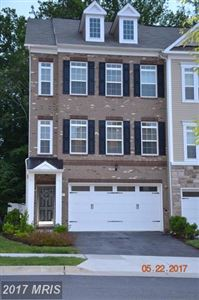 Featured picture for the property PG9960013
