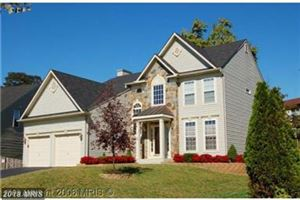 Photo of 126 FARMBROOK LN, HANOVER, MD 21076 (MLS # AA10067014)