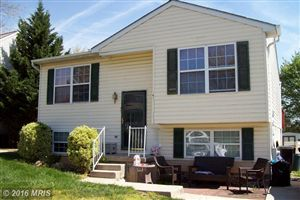 Featured picture for the property BA9642014