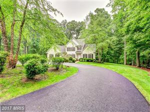 Photo of 16415C CEDAR GROVE RD, SPARKS, MD 21152 (MLS # BC9951014)