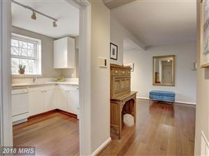 Featured picture for the property DC10163014