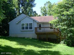 Featured picture for the property JF9988014