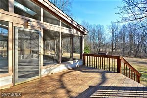 Featured picture for the property MC9866014